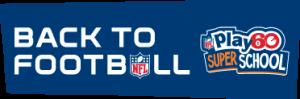 logo-backtofootball