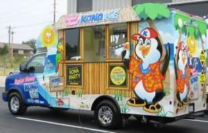 logo-on-truck1
