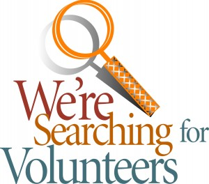 were-searching-for-volunteers(1)