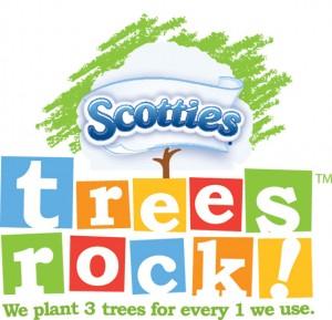TreesRockLogo